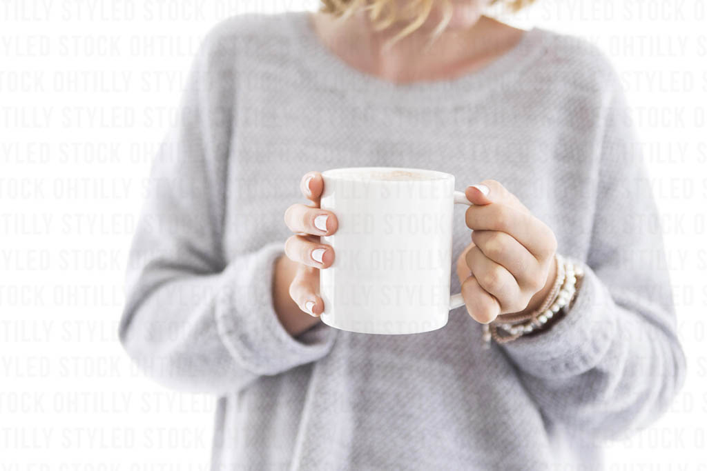 mug mock up photos 021