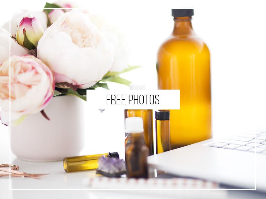 stock photos for women entrepreneurs free photos link