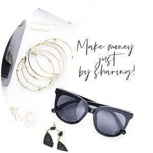 make money by sharing oh tilly styled stock photography